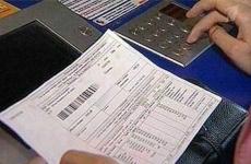В Мурманске вынесен обвинительный приговор в отношении председателя правления ТСЖ за причинение имущественного ущербаПАО «Мурманская ТЭЦ»