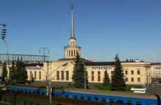И.о.  Карельского транспортного прокурора проведет прием граждан
