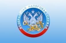 Об экстрадиции в Россию из Грузии Илхома Ёрова, обвиняемого в мошенничестве в особо крупном размере