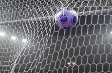 Федор Смолов забил свой первый гол в Ла Лиге