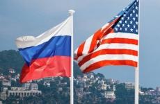 Белый дом: Трамп не станет отменять санкции, введенные против России