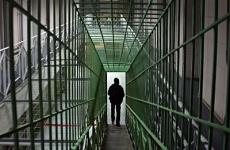 Турочакский районный суд вынес обвинительный приговор в отношении местного жителя за совершения особо тяжкого преступления