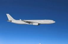 Архангельской транспортной прокуратурой приняты меры к устранению нарушений законодательства о безопасности полетов