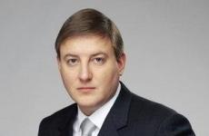 В ЦИК рассказали о злоупотреблениях отставных губернаторов | Новые Известия