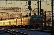 Кандалакшской транспортной прокуратурой приняты меры в целях защиты прав пассажиров железнодорожного транспорта