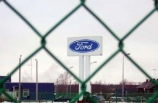 На всеволожском заводе Ford началась бессрочная забастовка