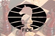 Швейцарские банковские счета FIDE заблокированы: главу шахматной федерации обвинили в причастности к нефтяным сделками с ИГИЛ*