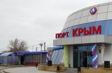 Жуткие кадры расстрела в керченском колледже появились в сети
