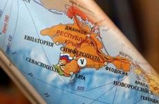 Доходы бюджета Крыма вдвое превысили украинский период
