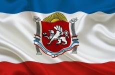 «Это большая беда, которая навсегда», — Зеленский рассказал о «шраме» между Россией и Украиной