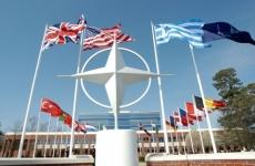 Разведка Эстонии заподозрила Россию в «секс-ловушках» против солдат НАТО