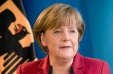 Меркель поздравила Мишустина со вступлением в должность премьер-министра