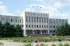 Генпрокуратура России взяла на контроль ход проверки в связи с пожаром и взрывом газовой автозаправочной станции в Краснодарском крае