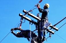 Прокурор Кольского района через суд добивается возобновления подачи электрической энергии на электрокотельную в с.п. Междуречье