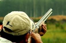 Ставки платы за пользование лесными участками для осуществления деятельности в сфере охотничьего хозяйства