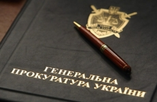 Медведчук оценил обвинения в госизмене против него