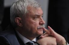 Тарпищев оценил шансы Санкт-Петербурга на прием летней Олимпиады