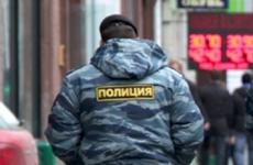 Одного из полицейских, раненных при обстреле автомобиля в Ингушетии, перевезли в Ханкалу