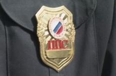 СЗФО, Республика Коми