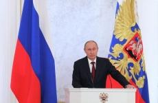 Новгородчину будут развивать по новой программе