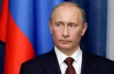 Путин назвал курс НАТО на расширение в Европе деструктивной стратегией