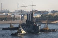 Экскурсии и мастер-классы в онлайн-формате организует Музей Победы по случаю Дня Военно-морского флота РФ
