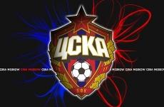 Вагнер Лав может в четвёртый раз перейти в ЦСКА
