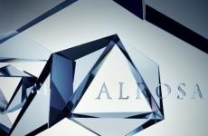 АЛРОСА будет добывать алмазы в Зимбабве