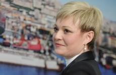 Марина Ковтун вступилась за мурманских рыбаков на федеральном уровне