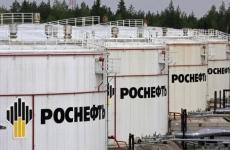РНПК приступила к строительству установки первичной переработки нефти