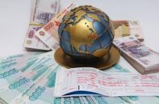Туроператоры получат субсидии правительства РФ за отдыхающих в Тюменской области