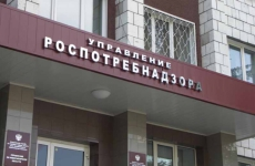 Подпорожской городской прокуратурой проведена проверка исполнения законодательства о зерне, качестве и безопасности продуктов его переработки
