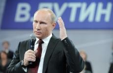 Трампа уговорили отказаться от заявления о «российском вмешательстве» - СМИ