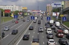 Московским водителям карпулинга запретят брать с пассажиров наличные