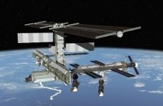Корабль «Союз МС-16» с экипажем МКС приземлился в Казахстане