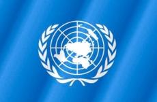 Совбез ООН осудил атаки на танкеры в Оманском заливе