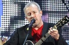 Макаревич обвинили полицию в попытке сорвать его концерт в Нижнем Новгороде под предлогом бомбы