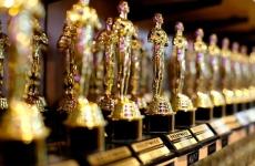 """Стало известно, кто виноват в путанице с лучшим фильмом на """"Оскаре"""""""