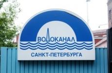 Питьевую воду в Ингушетии будут подавать по графику
