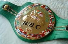Али Измайлов (5-0-0) ворвался в ТОП-15 лучших боксёров полутяжёлого веса по версии IBF