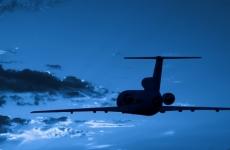 Пассажиры рейса Хабаровск - Сочи провели полет под зонтами