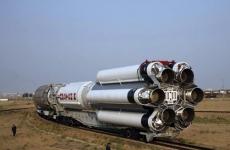 СМИ: Запуск «Протон-М» с Байконура могут снова перенести