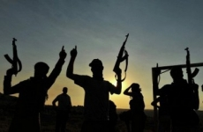 Житель Твери получил пять лет колонии за содействие террористам