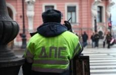 В Башкирии при столкновении с бензовозом погиб 25-летний водитель иномарки