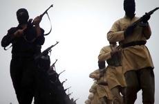 Авиация США нанесла удар по террористам на юге Ливии