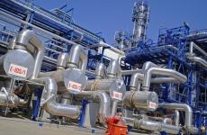 «Татнефть» интересуется обогащением газа