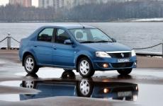 Полицейские раскрыли серию краж недорогих авто в Калининградской области