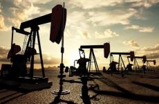 Эталонные марки нефти пошли в рост