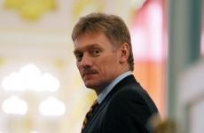 Кремль отказался вмешиваться в скандал вокруг заявления Михаила Леонтьева о главе Хакасии