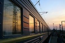 Карельской транспортной прокуратурой контролируется проверка по факту травмирования железнодорожным транспортом